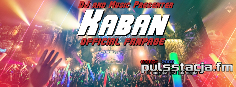 fb-cover-kaban
